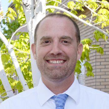 Jeremy Hutchings, P.E., W.R.S.