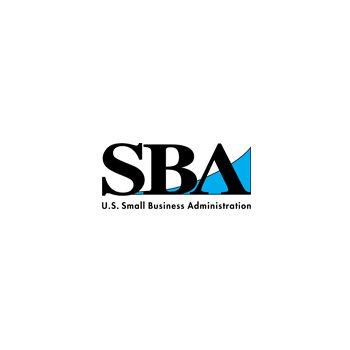 U.S. Small Business Administration (SBA)