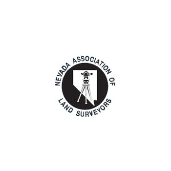 Nevada Association of Land Surveyors (NALS)