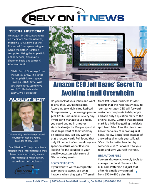 Rely-On-News-August-2017-1