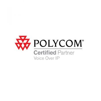 Polycom VOIP certified