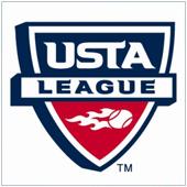 USTA Leagues