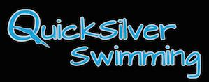 Quicksilver Swim Team & Masters