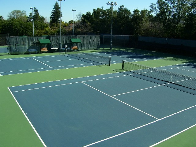 our-other-three-of-six-tennis-courts