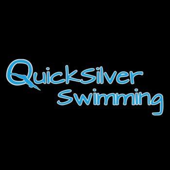 QuickSilver Swimming