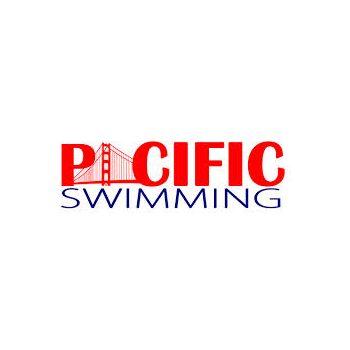 Pacific Swimming