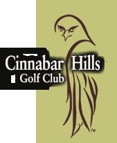 Cinnabar Hill Golf Club