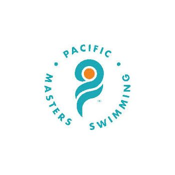 Pacific Masters Swimming