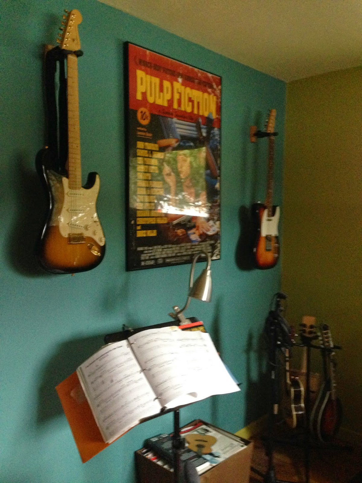 Etheridge-Music-room-after