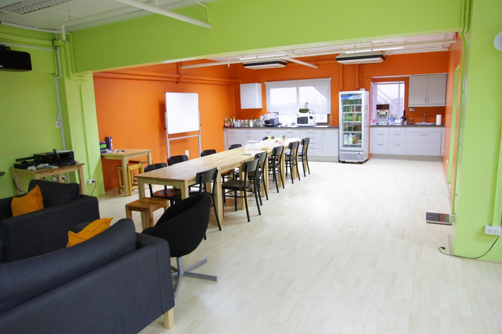 Pronto-Kitchen-2