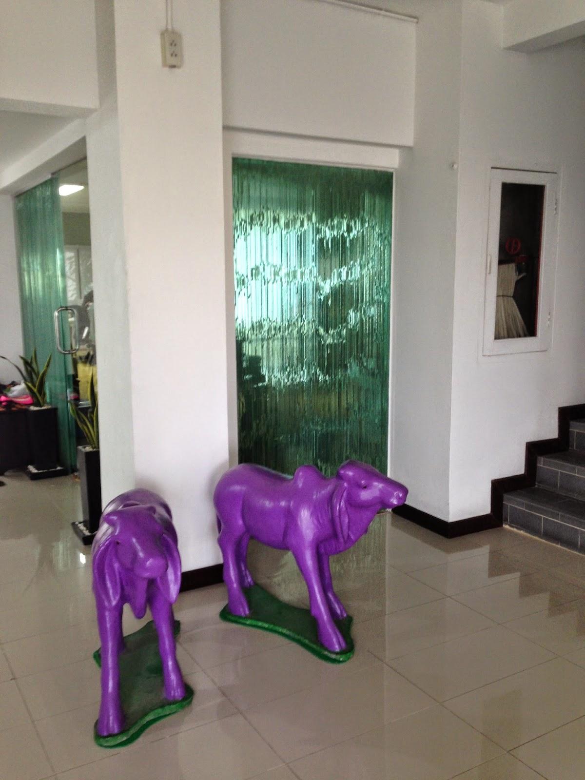 Pronto-Purple-Cow