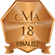 CMA18-Generic-Finalist-Badges-header