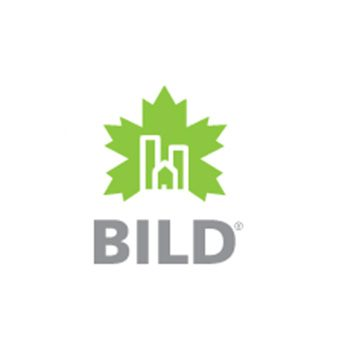 Building Industry and Land Development Association
