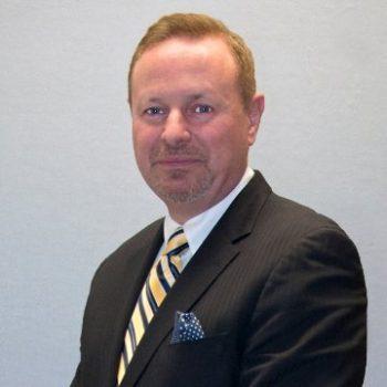 Howard Meier