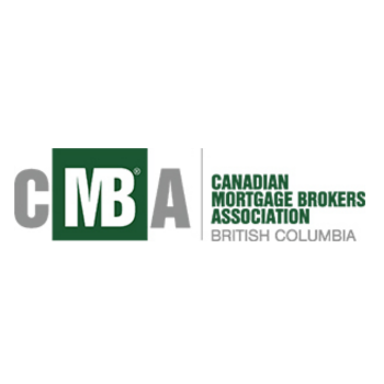 Canadian Mortgage Brokers Associations