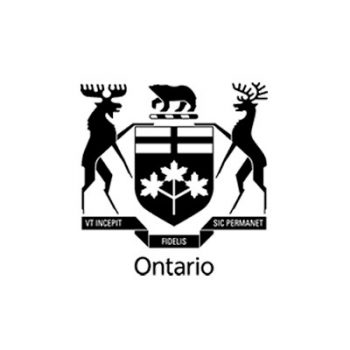 Financial Service Commission of Ontario