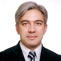 Shayan Moin