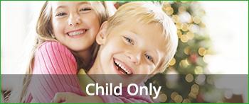 06_ChildOnly