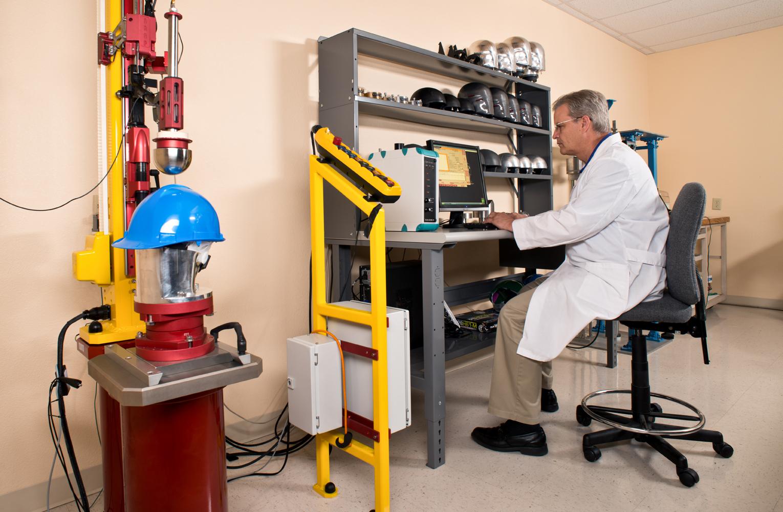 Colts Laboratories-245 Retouched