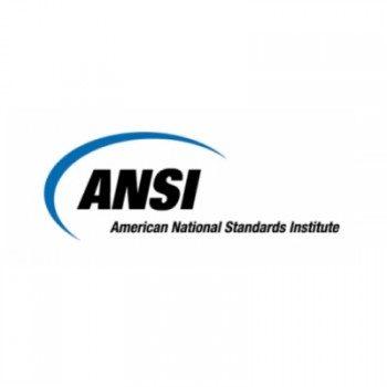 American National Standards Institute