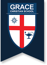 logo-grace-christian-school