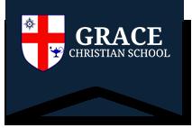 logo_grace_r1