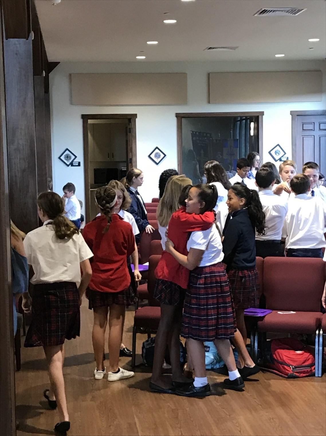 Crusader News, May 2018 (19)