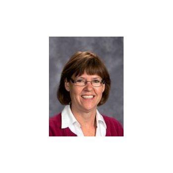 Kathy Franklin