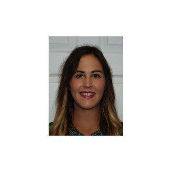 Kelsey Broadbent