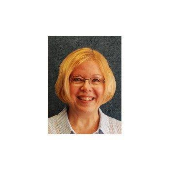 Cheryl Arnold