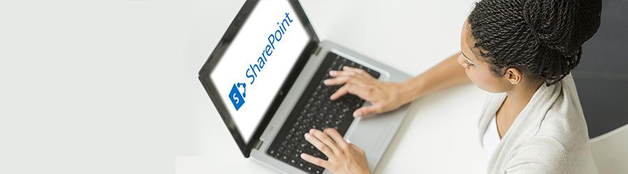 Microsoft SharePoint Online - Document Management