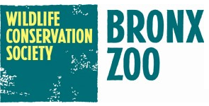Wildlife Conservation Society Bronx Zoo Client