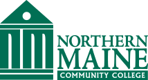 Northern Main Community College