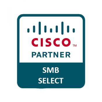 Cisco SMB Select
