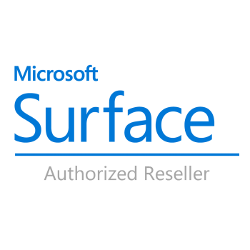 Microsoft Authorized Device Reseller