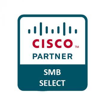 Cisco SMB Select