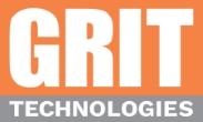 GRIT-Logo-Footer