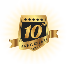 logo-10anniversary
