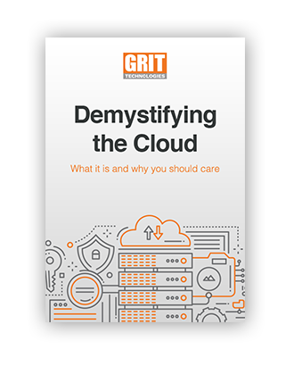GRITTech-Demystifying_eBook-HomepageSegment_Cover