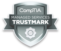 img-cert-comptia-managed