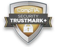 img-cert-comptia-security