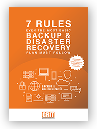 GRIT_7Rules_eBook-HomepageSegment_Cover
