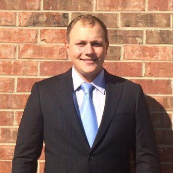 Christian McHugh
