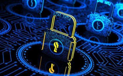 Hardware Firewalls vs Software Firewalls: Pros and Cons