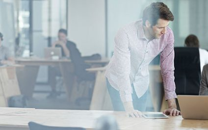 The Benefits of Unified Communications for SMBs