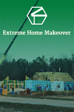 img_gallery_extremehome