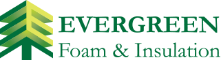 Evergreen Foam & Insulation