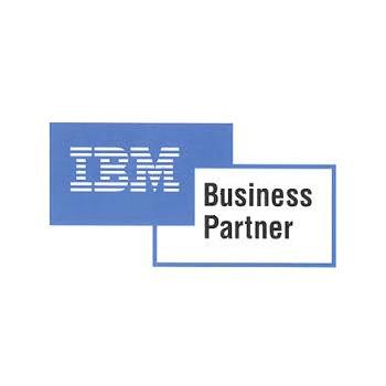 IBM_01