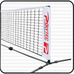 Tennis Nets in Melbourne, Whitehorse, Manningham, Templestowe, Doncaster East, Balwyn North Box Hill, Rowville and Vermont South