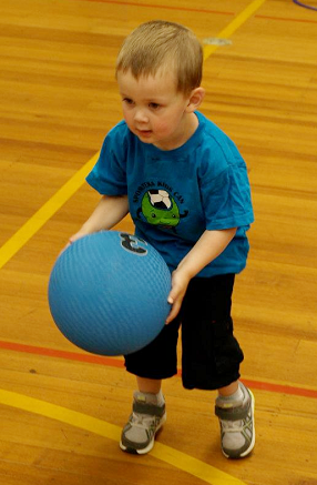 Sports Training for Kids in Melbourne, Whitehorse, Manningham, Templestowe, Doncaster East, Balwyn North Box Hill, Rowville and Vermont South